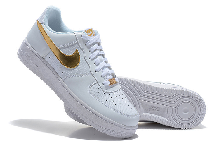 chaussure nike homme air force one