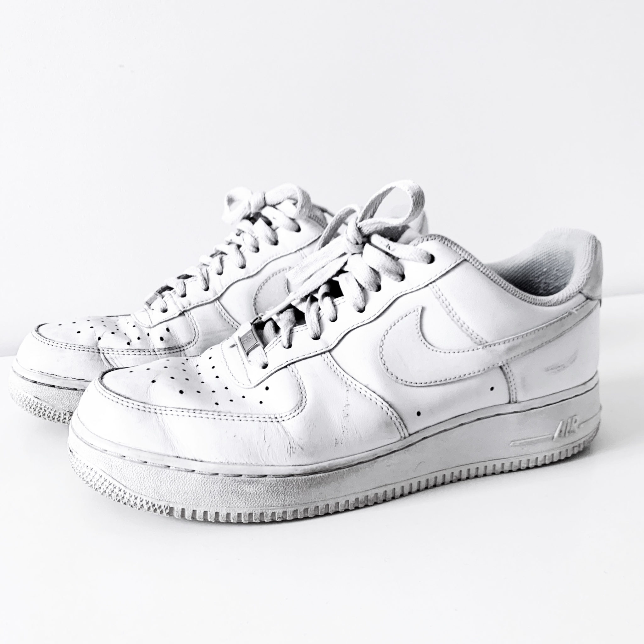 air nike force 1 homme